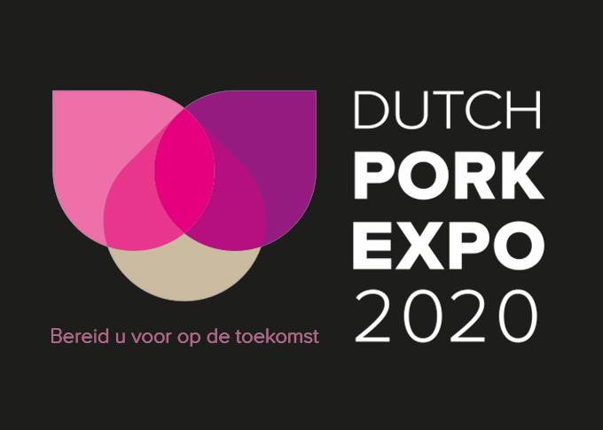 Pork Expo 2020 Venray